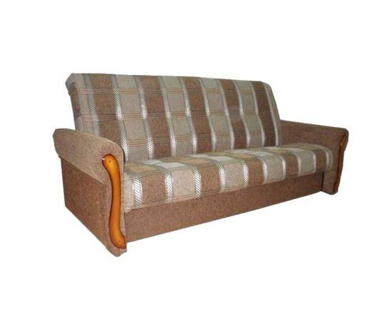 диван - книжка
